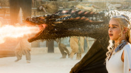 Diversify Game of Thrones Dracarys CoPeace Blog