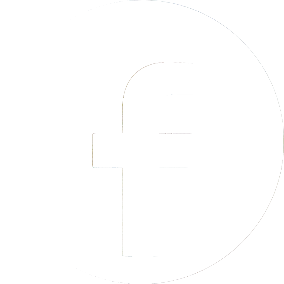 Companies of Peace on Facebook Icon