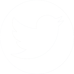 Companies of Peace on Twitter Icon