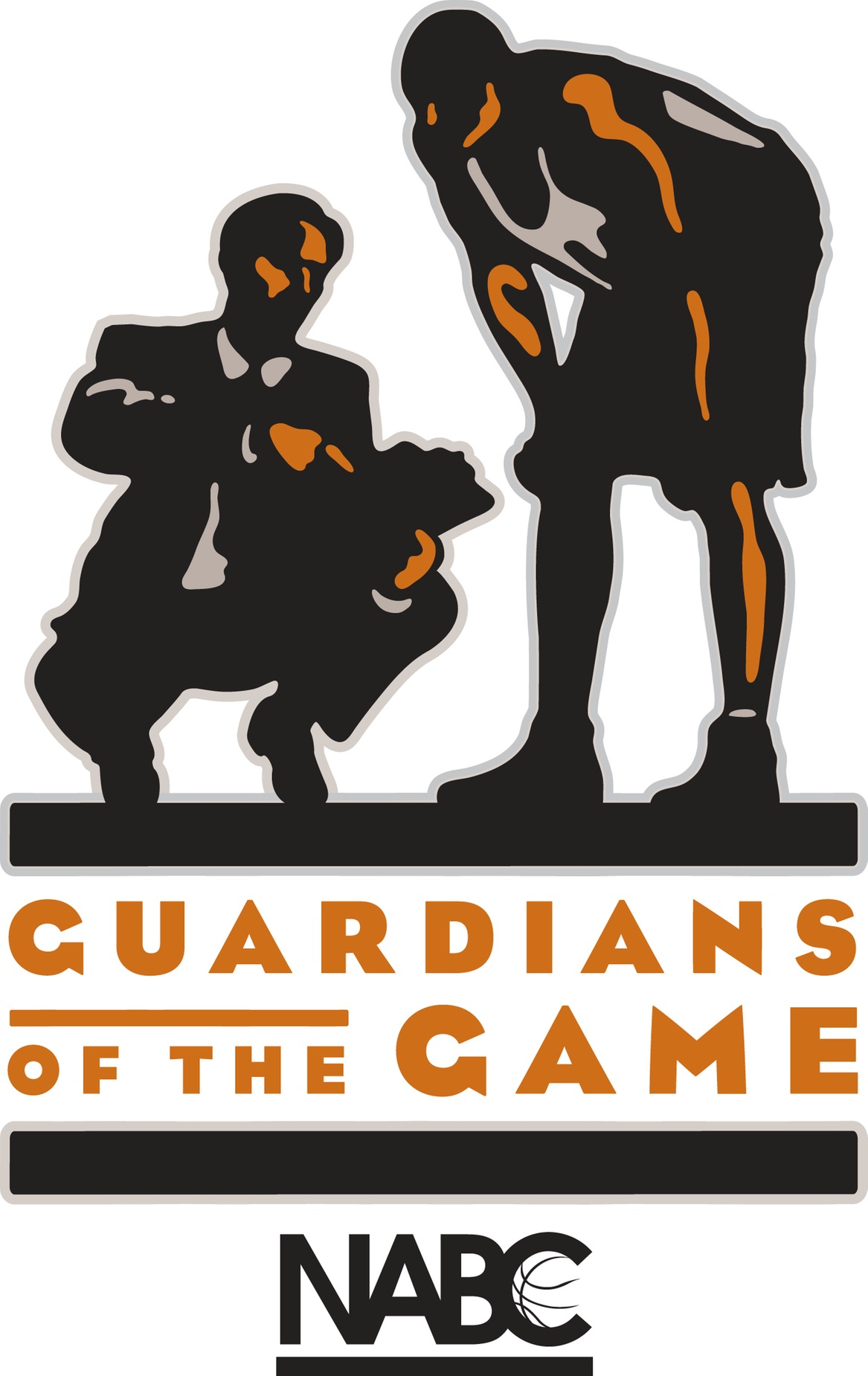 guardians-of-the-game